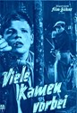 Bild von VIELE KAMEN VORBEI (Many Passed By) (1956)  * with switchable English subtitles *