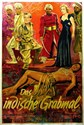 Bild von DAS INDISCHE GRABMAL (The Indian Tomb) (1938)  * with switchable English subtitles *