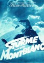 Picture of STÜRME ÜBER DEM MONTBLANC (Storm over Mont Blanc) (1930)  * with switchable English subtitles *