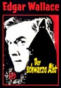 Bild von THE BLACK ABBOT  (Der schwarze Abt)  (1963)  * with switchable English subtitles *