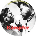 Picture of KÄMPFER  (1936)