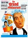 Picture of LE GRAND RESTAURANT  (1966) * with switchable English and German subtitles *