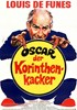 Picture of OSCAR  (1967)  * with switchable English subtitles *