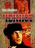 Picture of THE CHEKIST (1992)  * with switchable English subtitles *