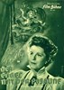 Picture of DER ENGEL MIT DER POSAUNE  (The Angel with the Horn)  (1948)  * with switchable English subtitles *