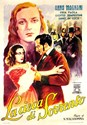 Picture of THE BLIND WOMAN OF SORRENTO  (La Cieca di Sorrento)  (1934)  * with switchable English and Spanish subtitles *