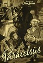 Bild von PARACELSUS  (1943)  * with switchable English subtitles *
