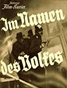 Picture of IM NAMEN DES VOLKES  (1939)