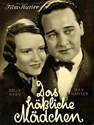 Bild von DAS HÄSSLICHE MÄDCHEN (The Ugly Girl) (1933)  * with switchable English subtitles *