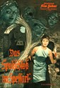 Bild von DAS SPUKSCHLOSS IM SPESSART (The Haunted Castle ) (1960)  * with switchable English subtitles *