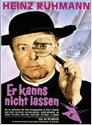 Bild von ER KANNS NICHT LASSEN (He can't stop doing it) (1962)  * with switchable English subtitles *