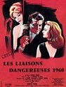 Picture of LES LIAISONS DANGEREUSES  (Dangerous Liaisons)  (1959)  * with switchable English subtitles *