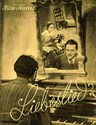 Picture of LIEBESLIED  (1935)  * with hard-encoded Dutch and French subtitles *