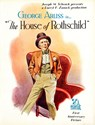 Picture of THE HOUSE OF ROTHSCHILD  (1934) + MAYERLING  (1936)