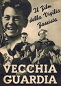 Picture of VECCHIA GUARDIA (The Old Guard) (1934)   * with switchable English and Spanish subtitles *