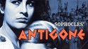 Bild von ANTIGONE  (1961)  * with hard-encoded English subtitles *