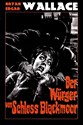 Bild von DER WÜRGER VON SCHLOß BLACKMOOR  (The Strangler of Blackmoor Castle)  (1963)  * with switchable English subtitles *
