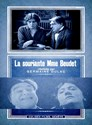 Picture of TWO FILM DVD:  THE SMILING MADAM BEUDET  (1923)  +  WHIRLPOOL OF FATE  (1925)  * with switchable English subtitles *