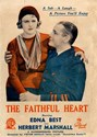 Picture of THE FAITHFUL HEART  (1932)