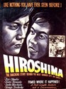 Picture of HIROSHIMA  (1953)  * with switchable English subtitles *