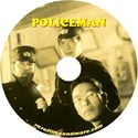 Bild von POLICEMAN  (Keisatsukan)  (1933)  * with hard-encoded English subtitles *