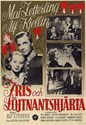 Picture of IRIS AND THE LIEUTENANT  (1946) * with switchable English subtitles *