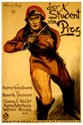 Bild von DER STUDENT VON PRAG (The Student of Prague) (1926)  * with switchable English subtitles *