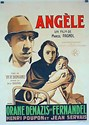 Bild von ANGELE  (1934) * with switchable English subtitles *