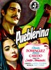 Bild von PUEBLERINA  (1949)  * with switchable English subtitles *