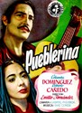 Picture of PUEBLERINA  (1949)  * with switchable English subtitles *