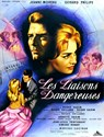 Bild von LES LIAISONS DANGEREUSES  (Dangerous Liaisons)  (1959)  * with switchable English subtitles *