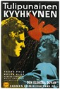 Picture of THE SCARLET DOVE  (Tulipunainen kyyhkynen)  (1961)  * with switchable English subtitles *