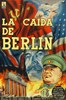 Picture of THE FALL OF BERLIN (1949)  * with switchable English subtitles *
