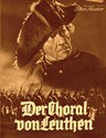 Bild von DER CHORAL VON LEUTHEN ( The Hymn of Leuthen) (1933)  * with switchable English subtitles *