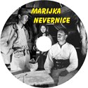 Picture of MARIJKA NEVERNICE (Marijka the Unfaithful)  (1934)  * with switchable English subtitles *