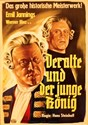 Picture of DER ALTE UND DER JUNGE KÖNIG ( The Old and the Young King) (1935)  *with switchable English subtitles*
