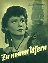 Bild von ZU NEUEN UFERN (To New Shores) (1937)  *with switchable English subtitles*