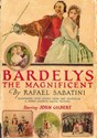 Bild von BARDELYS THE MAGNIFICENT  (1926)