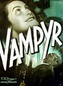 Picture of VAMPYR  (1932)  * with hard-encoded English subtitles *