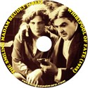 Bild von TWO FILM DVD:  THE SMILING MADAM BEUDET  (1923)  +  WHIRLPOOL OF FATE  (1925)  * with switchable English subtitles *