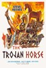 Bild von THE TROJAN HORSE  (1961)  * with German, English and French audio tracks *