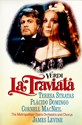 Picture of LA TRAVIATA  (1982)  * with switchable English subtitles *