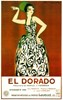 Picture of EL DORADO  (1921)  * with switchable English subtitles *