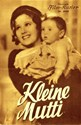 Picture of KLEINE MUTTI  (1935)  * with hard-encoded Hungarian subtitles *