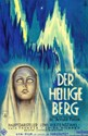 Picture of DER HEILIGE BERG (The Holy Mountain) (1926)  * with English intertitles *
