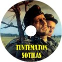 Picture of TUNTEMATON SOTILAS  (The Unknown Soldier)  (1985) * with switchable English subtitles *