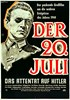 Picture of DER 20. JULI  (1955)