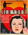 Bild von LIEBELEI (Playing at Love) (1933)  * with switchable English subtitles *