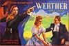 Bild von LE ROMAN DE WERTHER (The Novel of Werther) (1938)  * with switchable English subtitles *