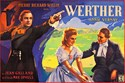 Picture of LE ROMAN DE WERTHER (The Novel of Werther) (1938)  * with switchable English subtitles *